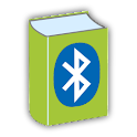 Rubrica Bluetooth (Trial) icon