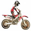Dirt Bike icon