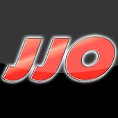 94.1 JJO