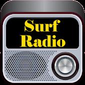 Surf Radio