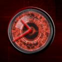 DROID Eyes logo