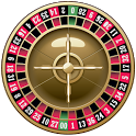 Baccarat Casino icon