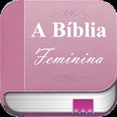 A Bíblia Feminina
