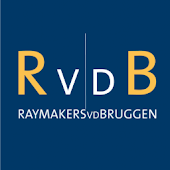 RvdB HR Vacatures