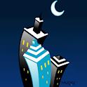 MyCity 247 logo