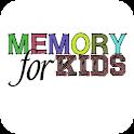 Juego de Memoria - Memory icon