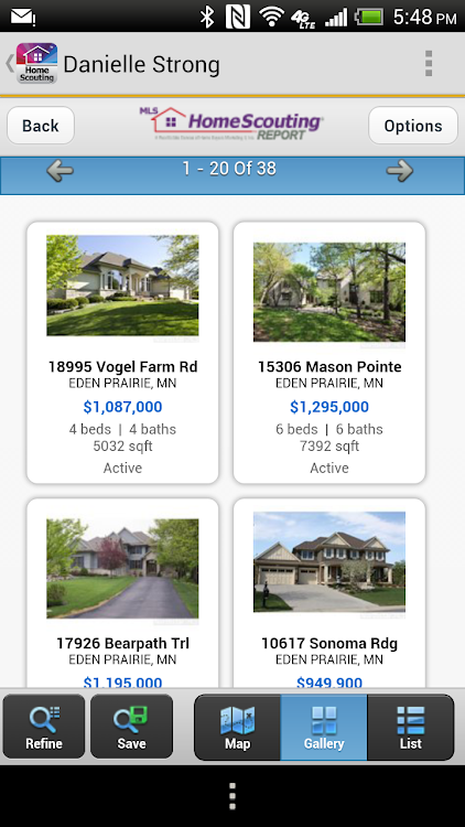 társkereső app ón happn