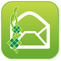 SMS Pesan Lebaran icon