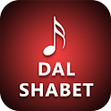 Lyrics for Dal Shabet icon