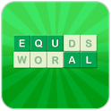 Equal Words icon