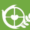 가톨릭 성지 icon