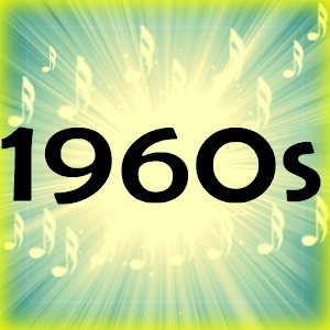 Apk game  60s Music Radio Stations   free download