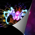 Neon Images Wallpapers logo