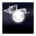 Night Sky HD Pro icon