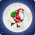 Run Santa Run - Original icon