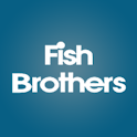 Fish Brothers icon