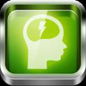 Who Got Brains - Mind Games icon