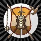 Age of Conquest LITE icon
