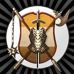 Age of Conquest LITE 1.0.24 Apk
