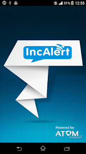 IncAlert - Corp Renewal Alert- screenshot thumbnail