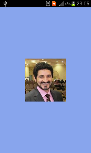 Dr.adnan brahim