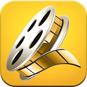MovieCup Gold