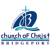 church of Christ Bridgeport