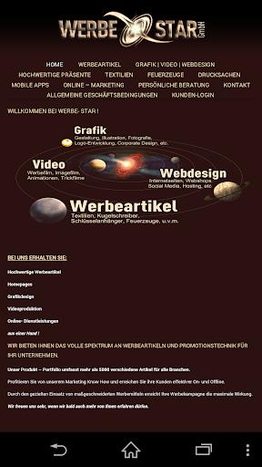 Werbe-Star GmbH
