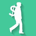 TripSaver icon