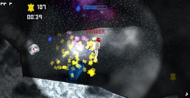 Screenshot of ASTRONAUT The Game