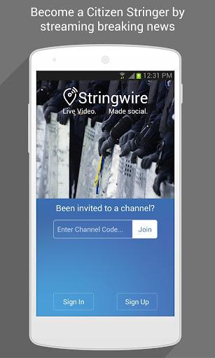 skype setup exe free download