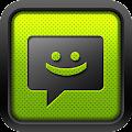 App Notification Ringtones APK for Windows Phone