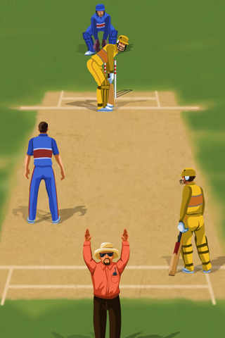 bodyline bowling Watch bodyline online for free on 123movies bodyline this technique involved bowlers bowling the ball directly at the batsman's body.