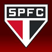 Notícias do SPFC