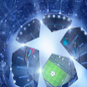 Champions League News - Crests