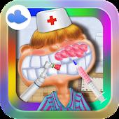 Crazy Dentist-Dental Pro