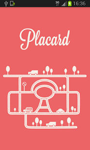 Placard - screenshot thumbnail