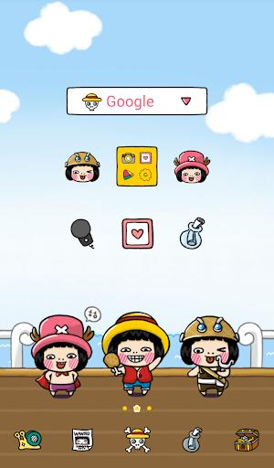 ジュエルパズル - Androidアプリ | APPLION - APPLION[アプリオン]