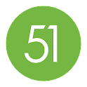 Checkout 51 - Grocery Coupons icon