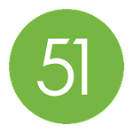 Checkout 51 - Grocery Coupons 2.3 APK for Android APK