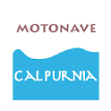 Calpurnia logo