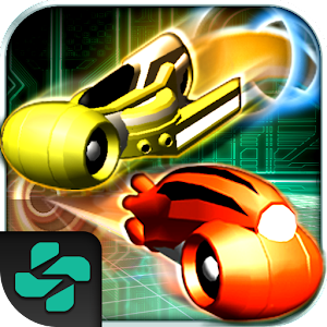 LightBike 2 for PC and MAC