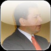 Dr.Ahmed Wahban