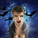 VampireFaced Free FX Booth icon