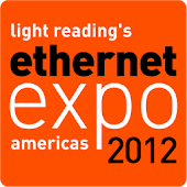 Ethernet Expo