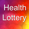 Health Lottery Results Checker icon