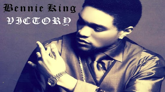 Bennie King - screenshot thumbnail