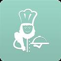 Caveman Feast - Paleo recipes icon