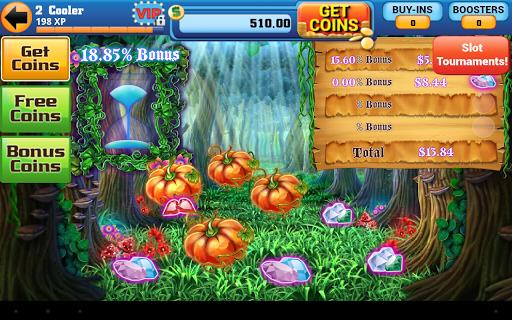 【免費博奕App】Slots Casino Ino: Slots Prime-APP點子
