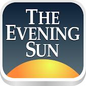 Hanover Evening Sun